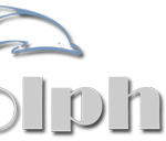 Dolphin-Emu