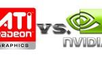 ATI vs. NVIDIA